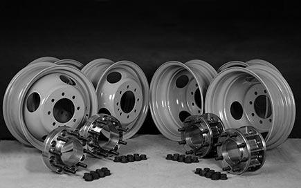 Kit-299-front-and-rear-dually-adapters-and-wheels